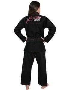 Venum challenger women bjj gi fighters market also fightersmarket  rh