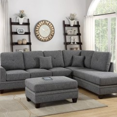 Living Room Outlet Light Gray Walls Decor Cheap Sets Save On Mattresses
