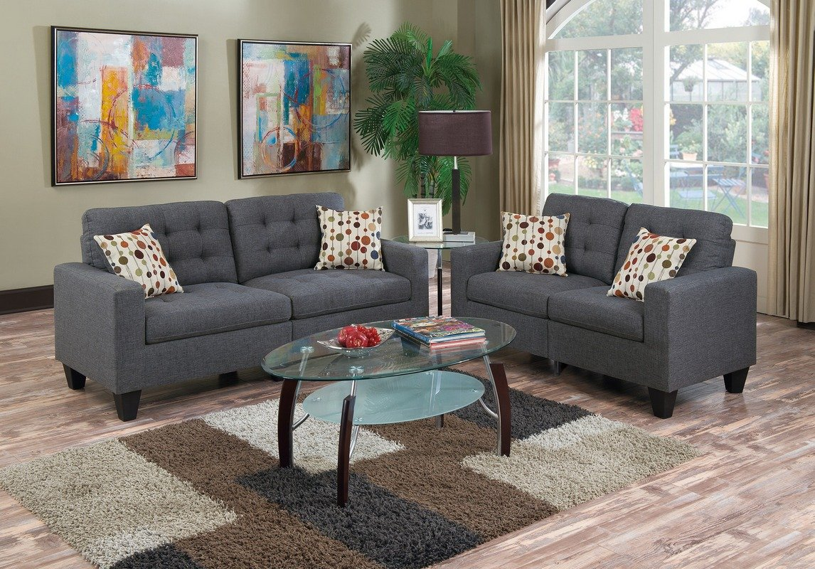 living room outlet carpets online cheap sets save on mattresses sofa and love seat 6901