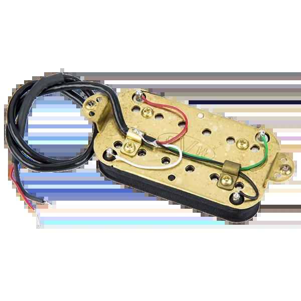 Cell Phone Charger Circuits Powersupplycircuit Circuit Diagram