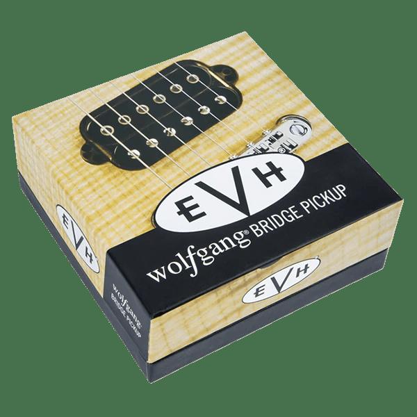 Peavey Telecaster Wiring Diagrams On Van Halen Wiring Diagram