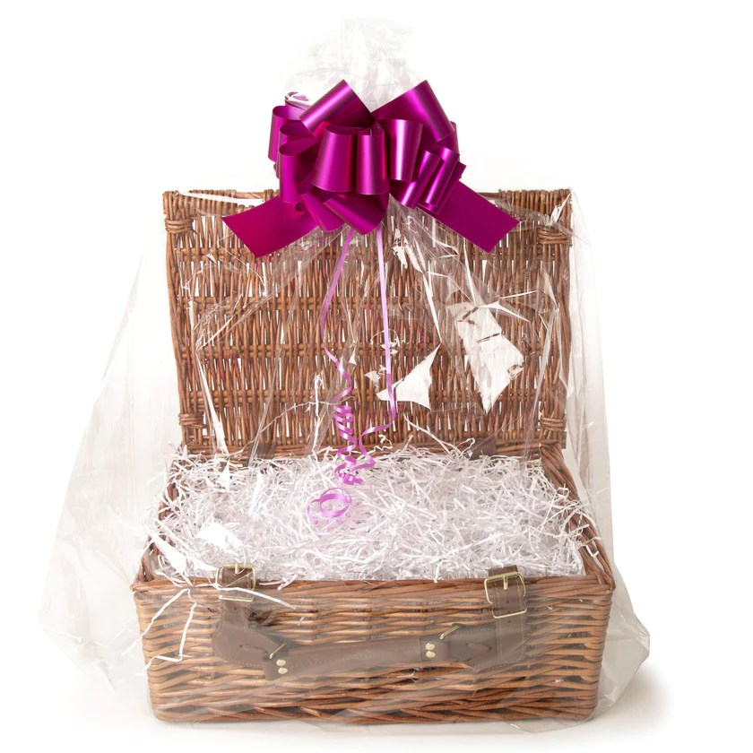 Your Gift Basket Empty Gift Baskets Hampers And Crates