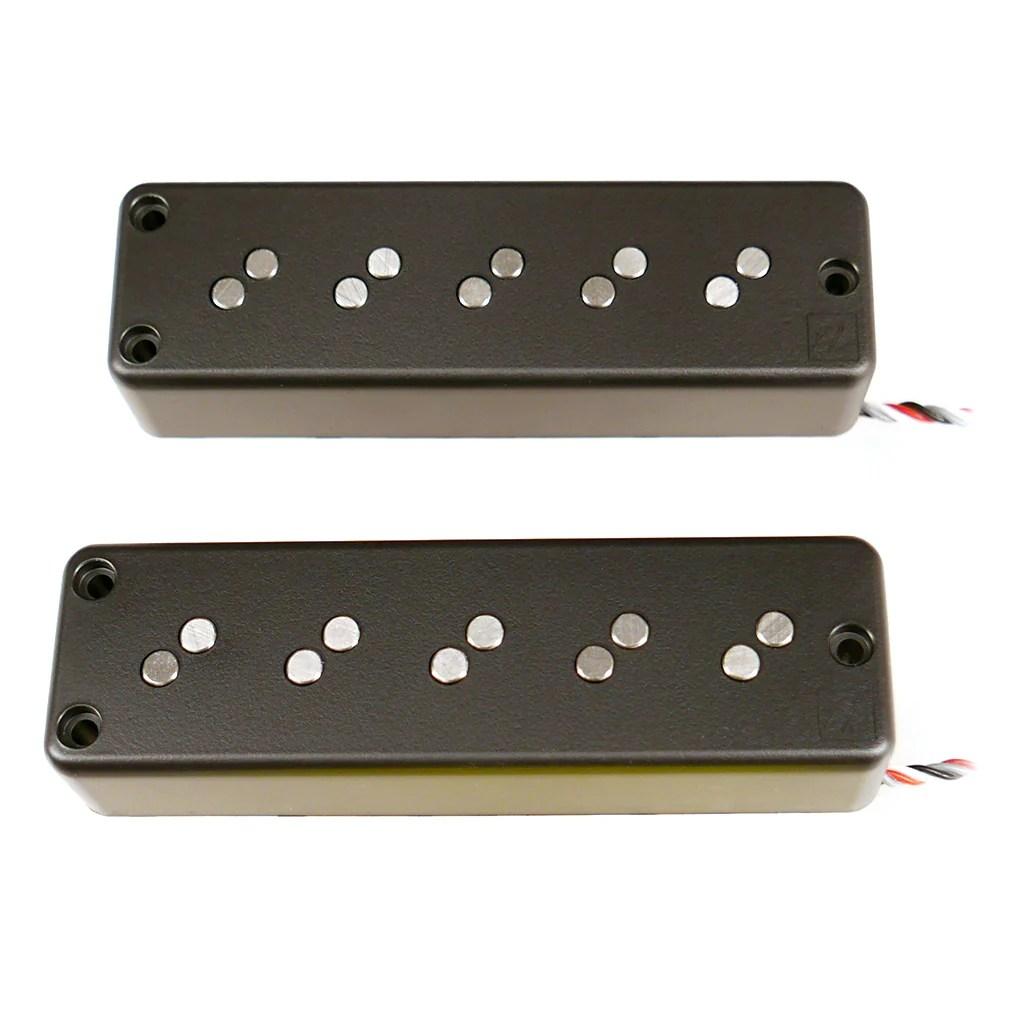Bass Pickup Wiring Diagrams Further Bartolini Bass Pickup Wiring