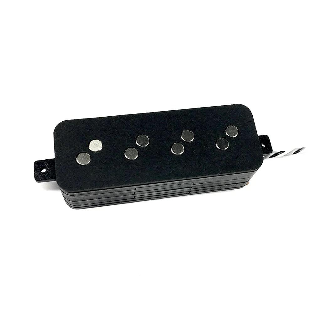 hight resolution of rickenbacker pickup wiring