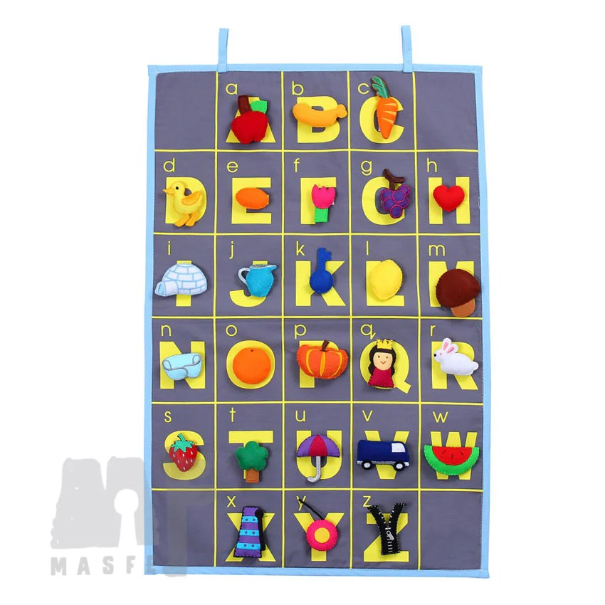 Alphabets charts abc wall chart teacher supplies ece also rh masfe