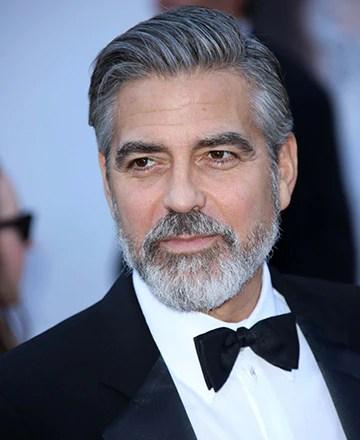 men s eyebrow grooming