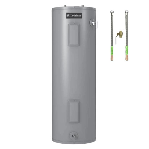 small resolution of lochinvar hot water heater wiring diagram wiring diagram database lochinvar wiring diagram