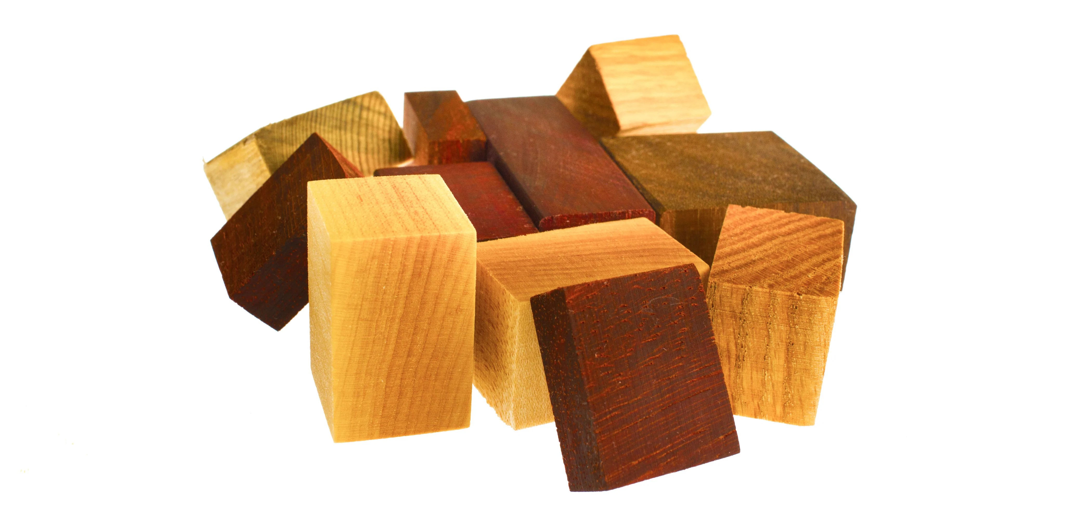 Suar Wood Hardness