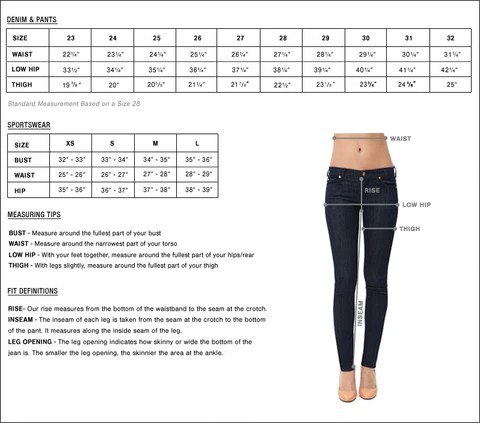 Please choose correct size before buy all products sizes are originally asian follow the international chart for details also new arrival skinny jeans women europen style slim pencil rh  stylemart