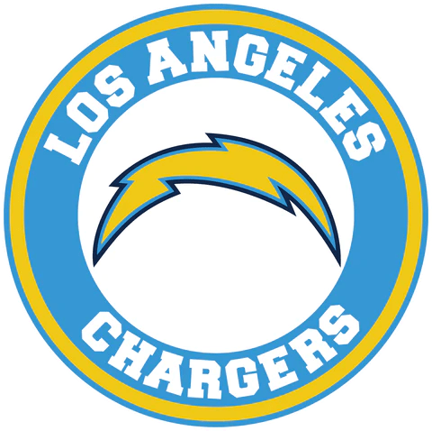 los angeles chargers sportz