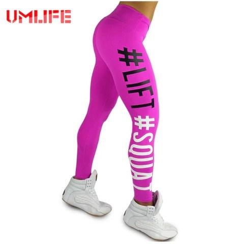 Bilderesultat for umlife tights
