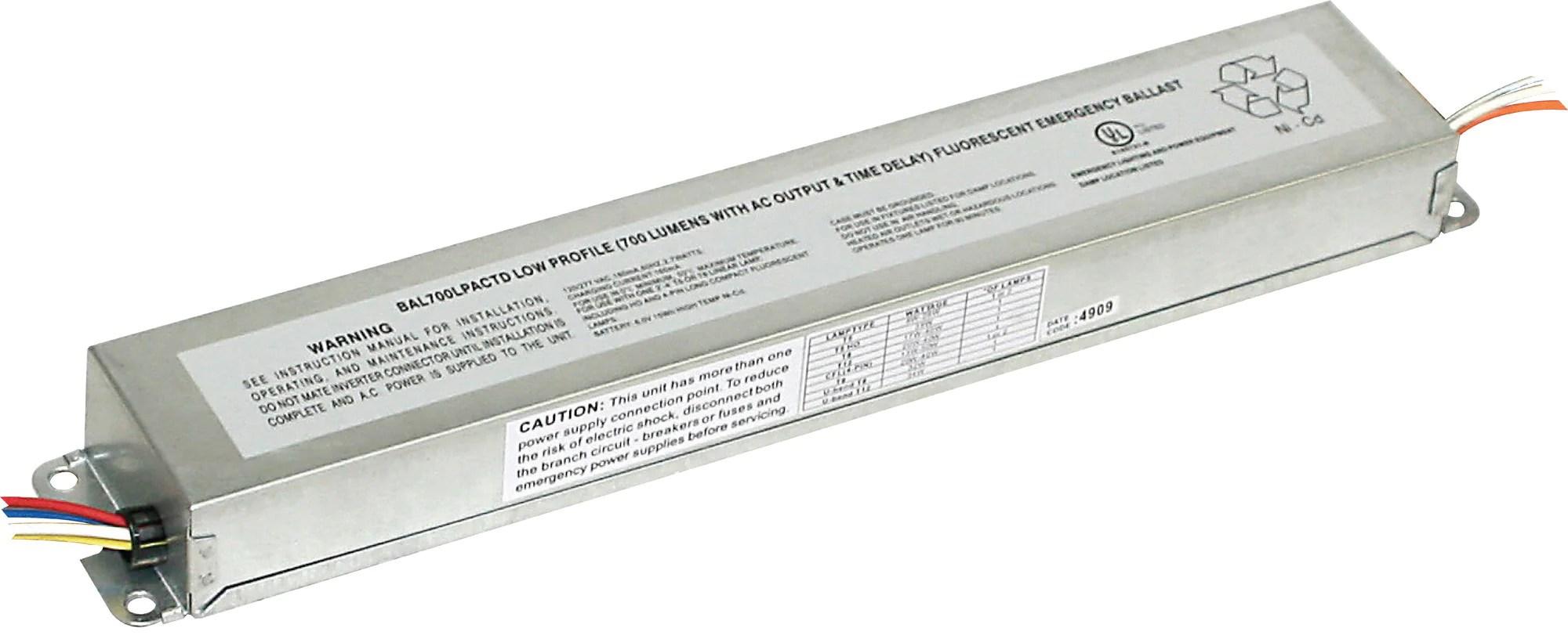 medium resolution of  https www unlimitedlights com daily https www bodine b50 2 lamp ballast wiring diagram further