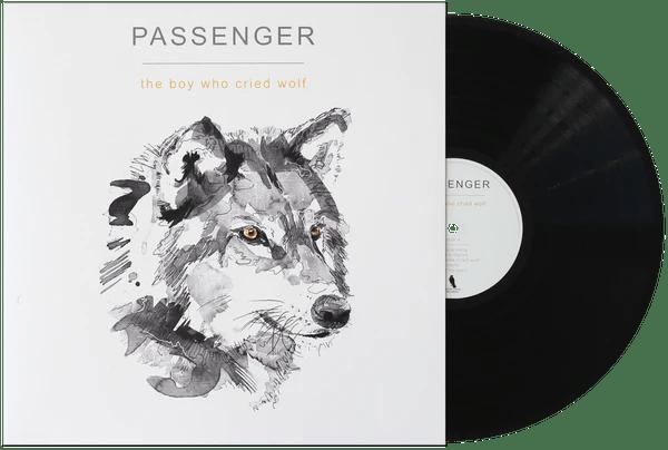 """Résultat de recherche d'images pour """"passenger the boy who cried wolf"""""""