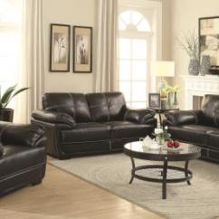 Black Living Room Chairs Llama In My Clean Contemporary Chair Deco Furniture Group