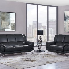 Black Living Room Tables Teal Couch Set Sofa Loveseat Chair Deco Furniture Group
