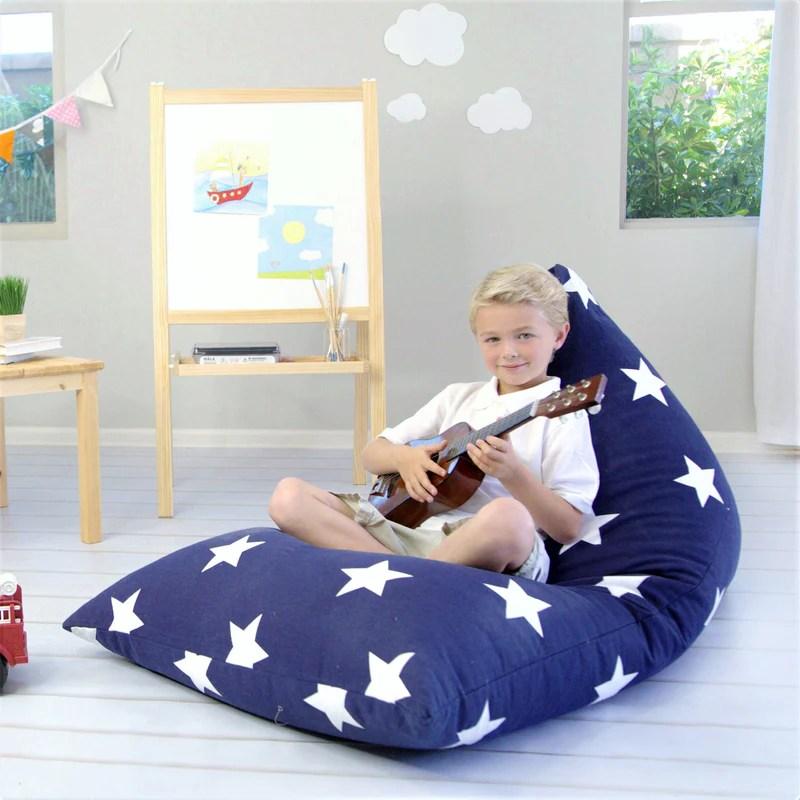 kids soft play floor cushions