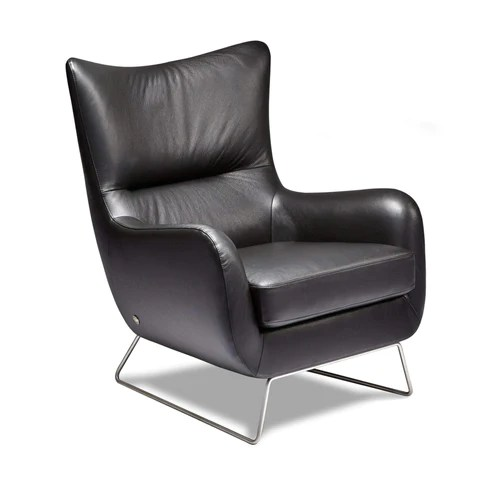 american leather chairs and recliners steel patio sofas couches sectionals new york liam chair