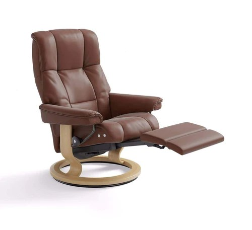 reclining chairs modern bedroom chair pictures recliners contemporary new york jensen lewis stressless mayfair recliner
