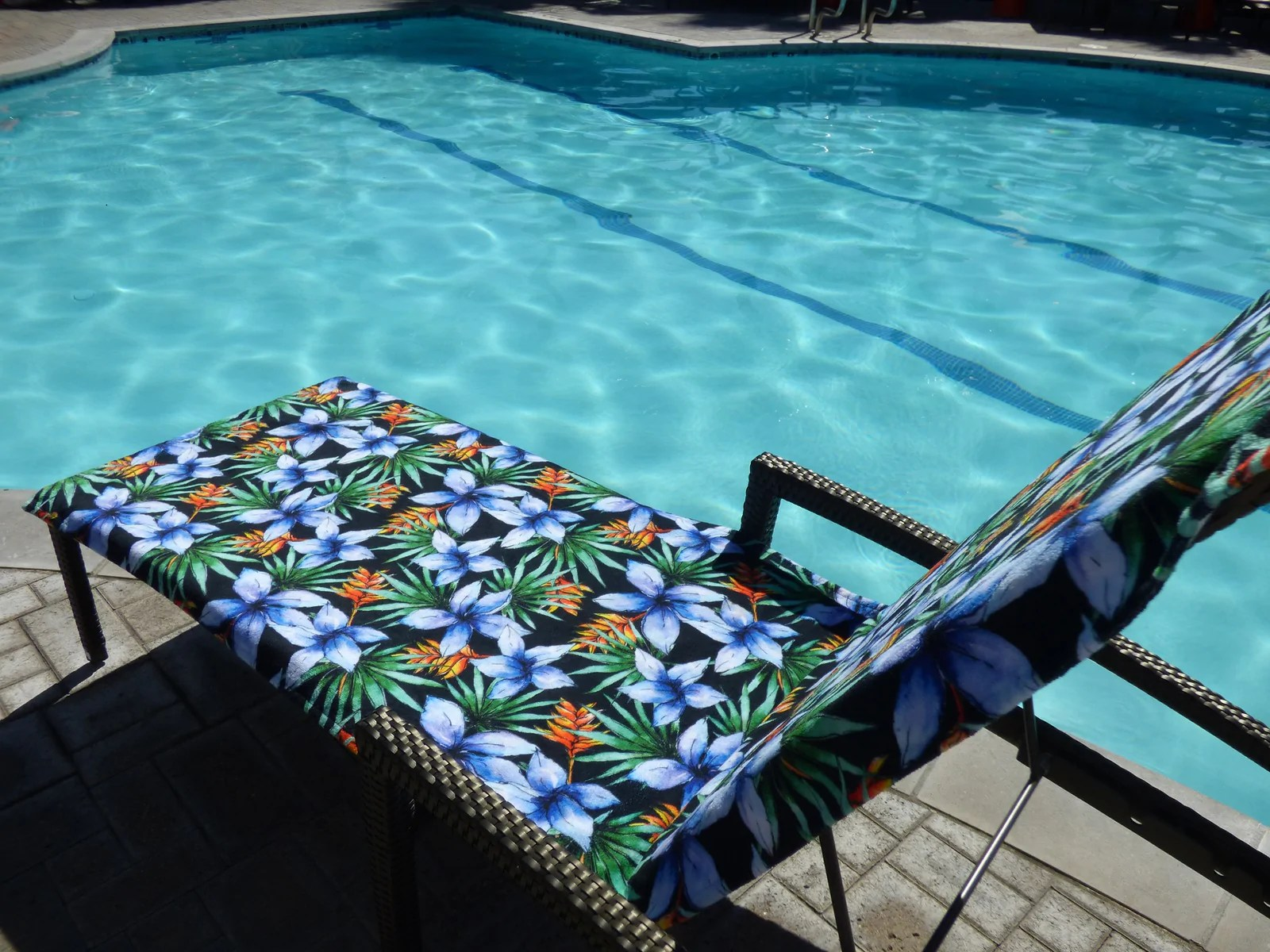 Lounge Chair Towels Lei Low Lounge Chair Length Beach Towel