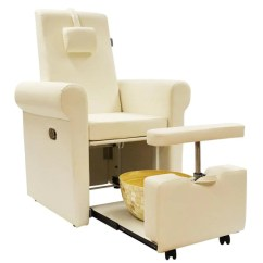 Used No Plumbing Pedicure Chair Hanging Nest Ikea Usa Salon Spa Lumina Pipeless Free Shipping Or Complicated Installation Needed By