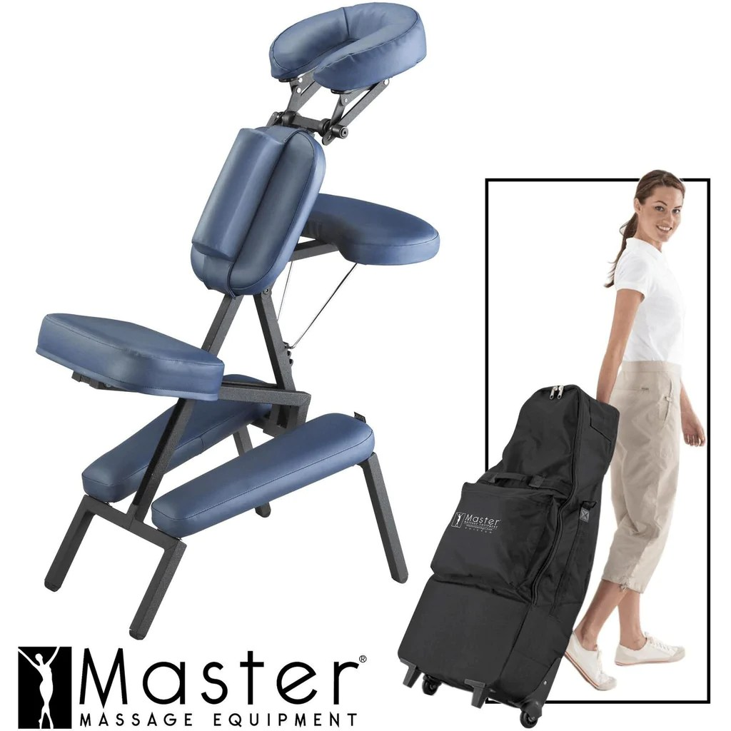 professional massage chair toddlers table and chairs set master the sku 46449