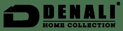 Denali Home Collection