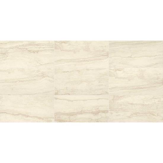 american olean vellagio 12 in x 24 in glazed porcelain floor tile beige
