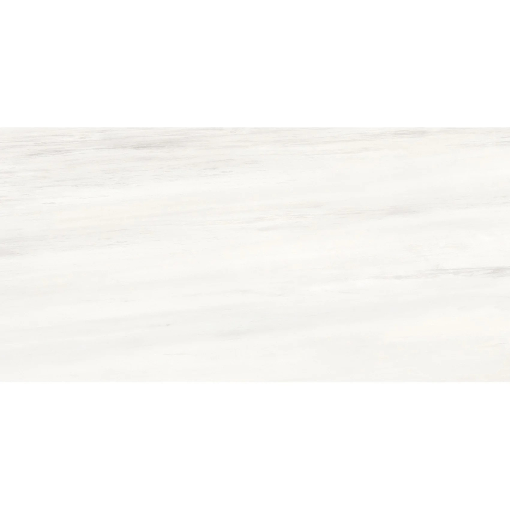 anatolia mayfair 12 in x 24 in hd rectified porcelain tile suave bianco polished