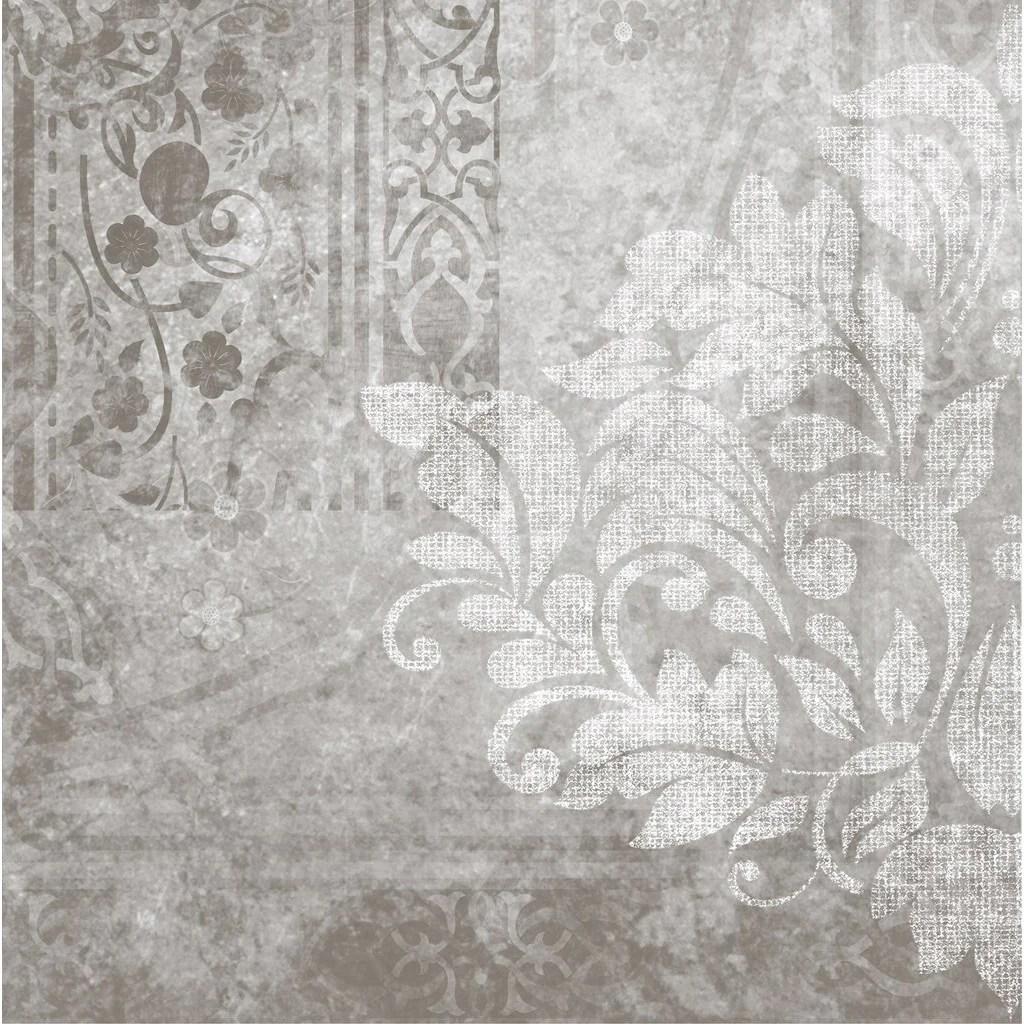emser tile design 9 in x 9 in glazed porcelain tile art mix