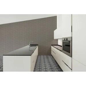emser tile design 9 in x 9 in glazed porcelain tile mural