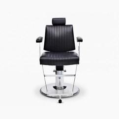Belmont Barber Chair Parts Canada Folding Mat Takara Dainty Bb 405 Blk Bright Barbers