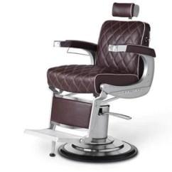 Belmont Barber Chair Parts Canada Chairs Takara Elegance With Custom Diamond Stitching Bright Barbers