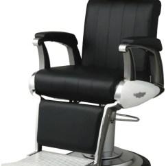 Belmont Barber Chair Parts Canada Repair Sling Chairs Takara Clipper Bb Clpl B008s Bright Barbers Belmonttakara Buy Online At