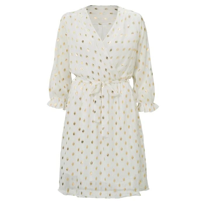AISHA-WHITE-DRESS-PF1