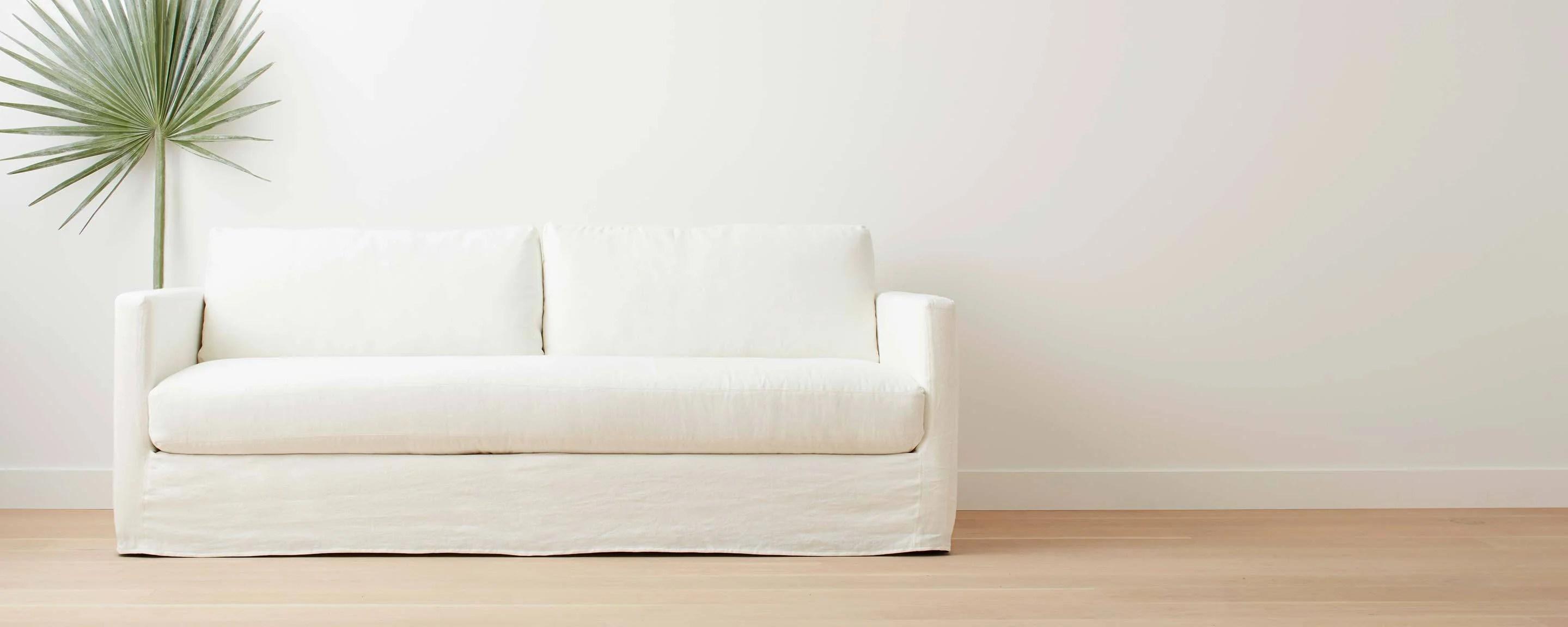 alex sofa montauk leather sofas made in the usa prices  home decor 88
