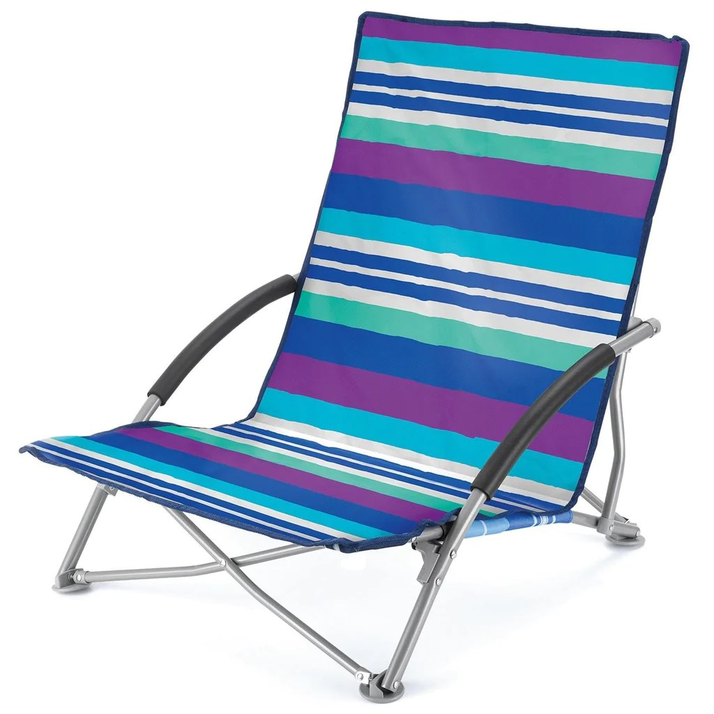Pool Deck Chairs Low Folding Beach Chairs Camping Festival Beach Pool Picnic Deck