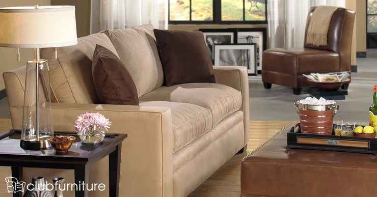 mixing furniture styles living room pictures interior design 4 tips for different