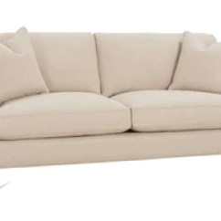 Where To Get Rid Of A Sleeper Sofa Large Sectional Sofas Houston Fabric Beds With Memory Foam Mattress Furniture Kristen English Arm Two Seat Pillow Back Queen