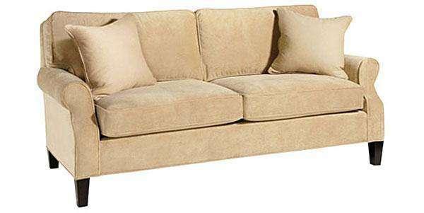 Murphy Apartment Size Sofa