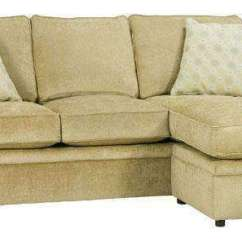 Apt Size Sectional Sofas Metal And Gl Sofa Table Kyle Apartment Sized Sleeper With Reversible Chaise Fabric Lounge