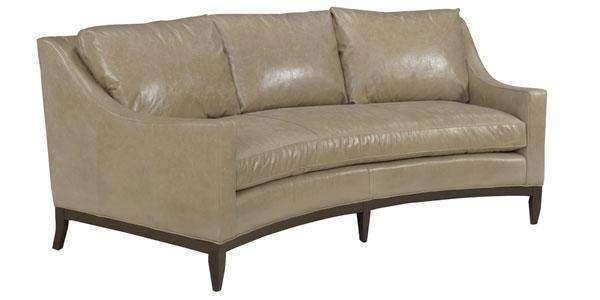 club furniture