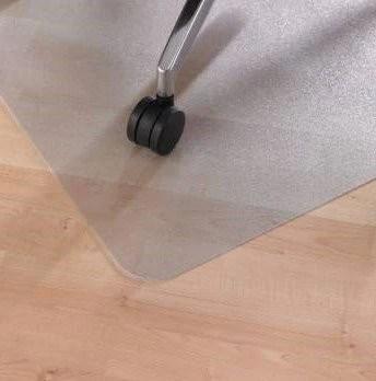small chair mat reclining high hard surface 40 x 52 beaker 250 clear vinyl chairmat workstation