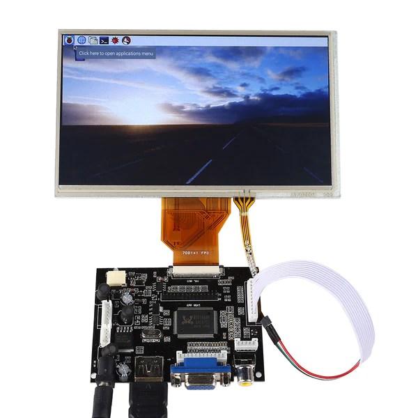 Printing Kit Screen Diy Starter