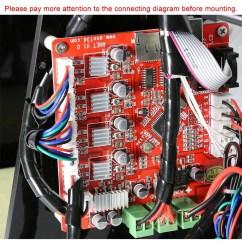 Usb Wiring Diagram Motherboard Fios Home For Anet A8 3d Printer Reprap Prusa I3 Kit – Sainsmart.com