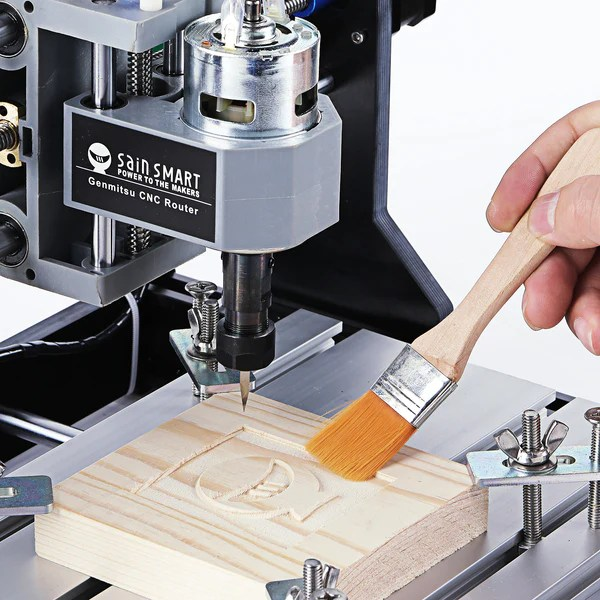 Cnc Projects That Make Money
