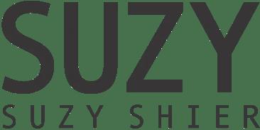 Suzy Shier Shop Women s Fashion & Latest Clothing Trends