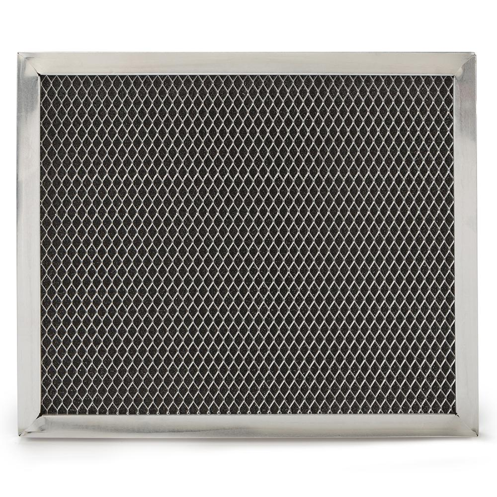 small resolution of aprilaire 5443 filter for dehumidifier and ventilation models 1830 1850 1850w 8191 and 8192