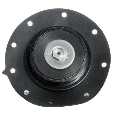 richdel sprinkler valve diagram ceiling fan wire 100232 h irritrol diaphragm assembly for 204 205 valves