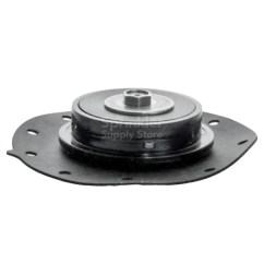 Richdel Sprinkler Valve Diagram M4 Parts 100232 H Irritrol Diaphragm Assembly For 204 205 Valves
