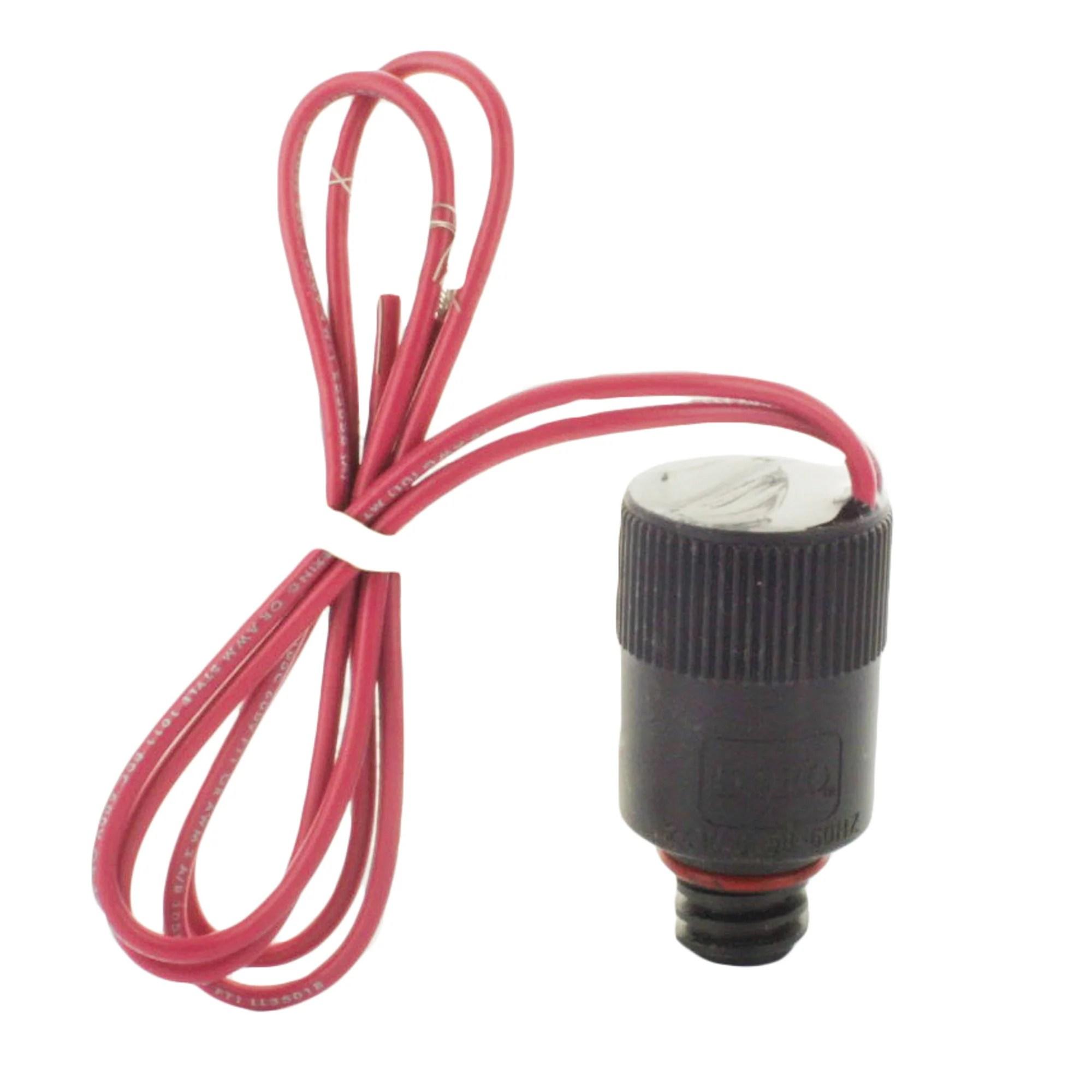 hight resolution of toro 89 0114 flo pro solenoid assembly toro 616 z wiring schematics toro 89 0114